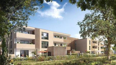 3158_Coop_Habitat_Saint_Gilles_Jardin