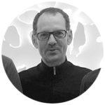 Thierry Dupeux - Architecte DPLG