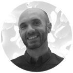 Julien Guénéguès - Architecte DPLG